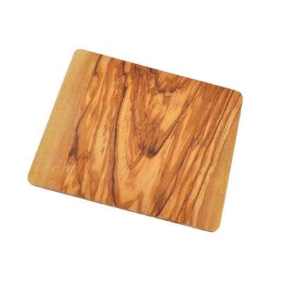 TFO | OLIVE WOOD CHEESE BOARD 8.5″ X 7″
