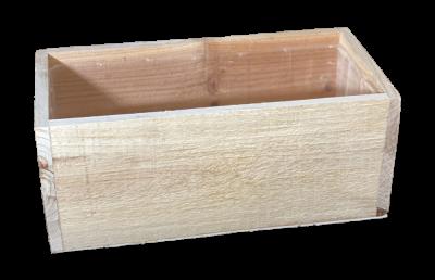 TFO | Planter Box