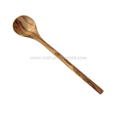 """TFO 